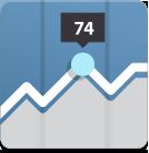 référencement SEO site web topdesign