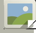 print design création carte de visite flyer topdesign à cergy