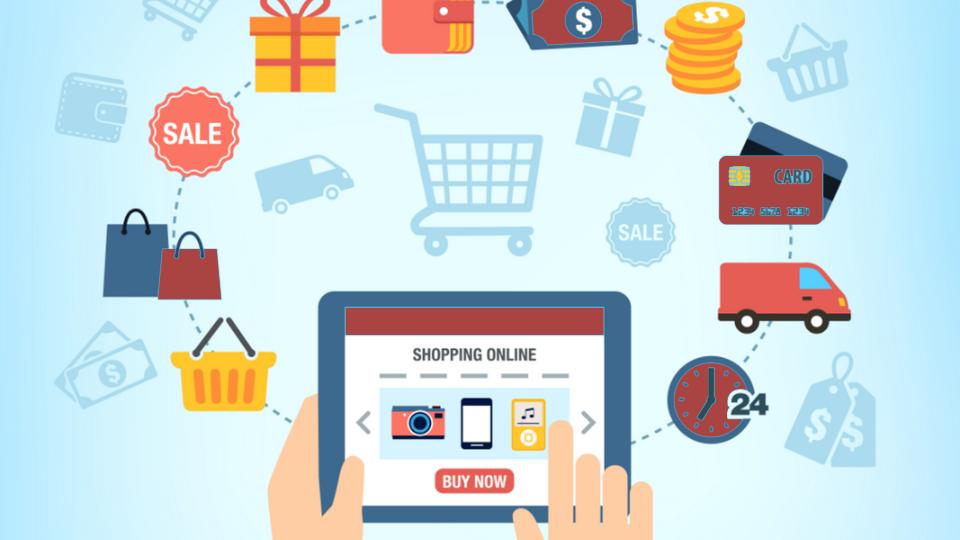 création site web e-commerce cergy pontoise topdesign val d'oise 95