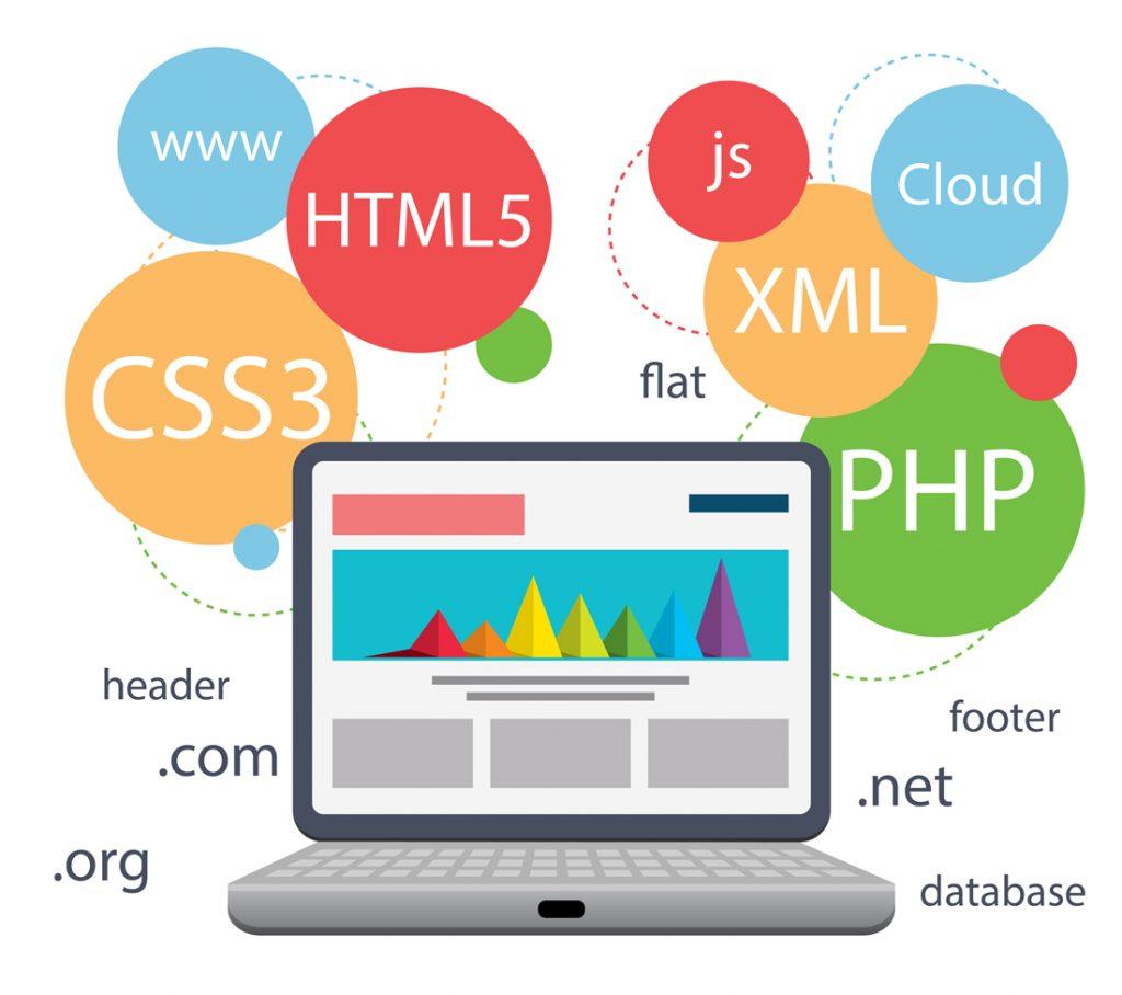 création application web à cergy pontoise topdesign val d'oise 95