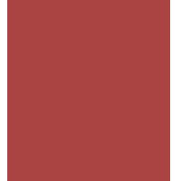 logo pro nom de domaine pro mail pro topdesign agence web