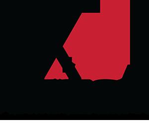 TOPDESIGN Logo