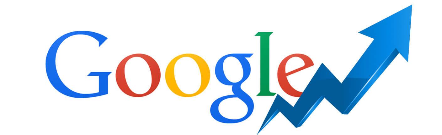 Référencement web google seo topdesign