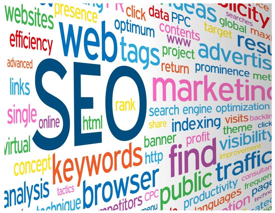 Référencement naturel site web , TOPDESIGN le meilleur du web design vous propose ses services