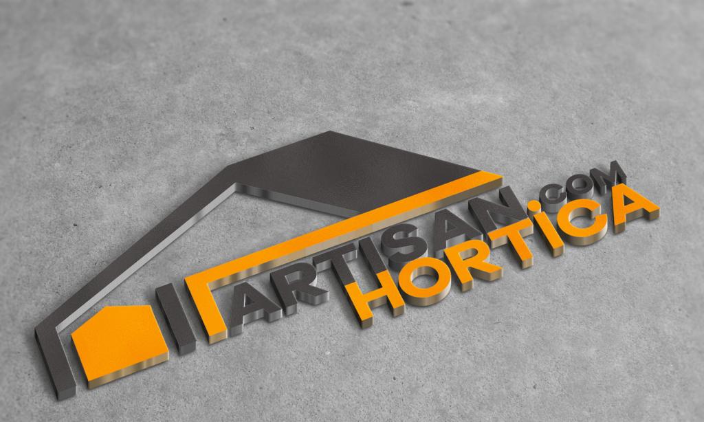 Création de logo topdesign agence web au val d'oise